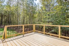 036-48StonecrestNorwood-Horizon-MLS-Web-20190927