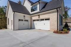 107-48StonecrestNorwood-Horizon-MLS-Web-20190927