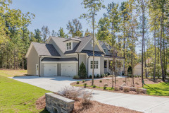 002-Horizon-Lot8-Stonecrest-20200922