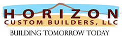 Horizon Custom Builders